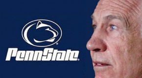 Pennsylvania senate to keep Penn State NCAA fines in-state