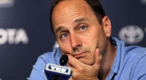 Brian Cashman's Roster Dilemmas Go Far Beyond Alex Rodriguez's Injured Left Hip