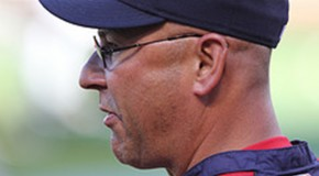 Is Francona The Right Fit For The Cleveland Indians?
