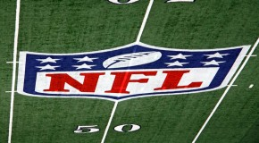 NFL tries to elude Congress