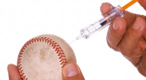 Collaboration and Collegiality are Two Hallmarks of MLB's Modified Drug Testing Program