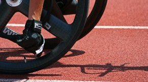 A Landmark Ruling for Disabled Students in Sports