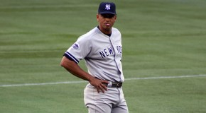 Alex Rodriguez's Greatest Loss Could be His Yankee Legacy
