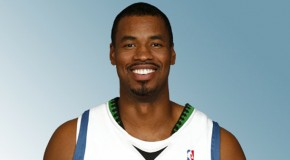 "NBA Player announces ""I'm gay"""