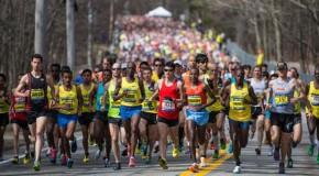 Tragedies in Boston's Shadow