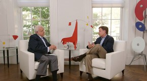 Arthur Miller and Bob Costas on the Culture of Sports